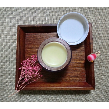 Aromatherapy, Skincare and Perfume Projects
