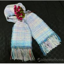 unicornscarf2.jpg